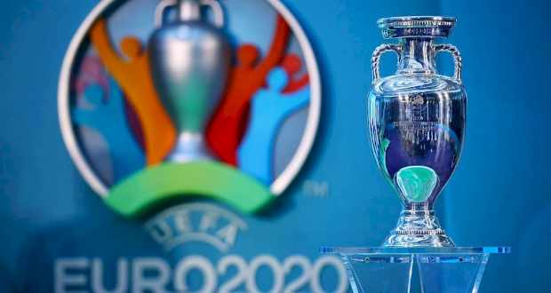 Euro-2020, Getty Images
